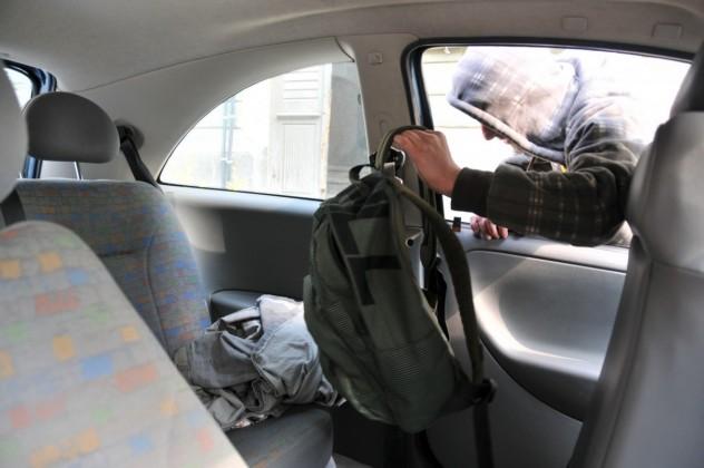 masini sparte furt masini reconstituire (2)