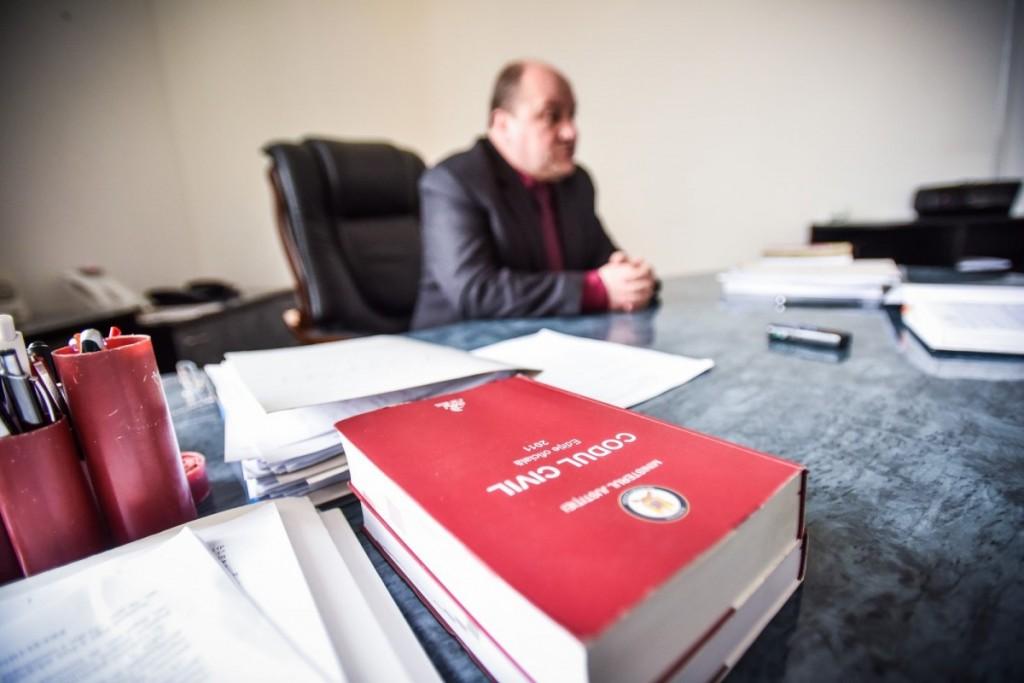 oana prim procuror (7) (Copy)