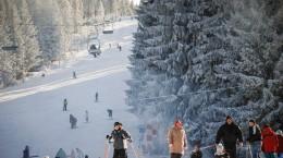 paltinis partia oncesti ski iarna (1) (Copy)