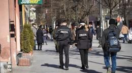 politia locala (Copy)