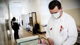 spital urgenta (10) (Copy)