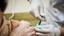 spital urgenta vaccin (16) (Copy)