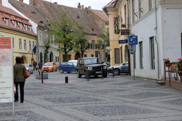 strada avram iancu parcare (1) (Copy)