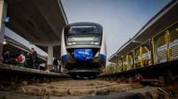 tren interurban 3 (Copy)