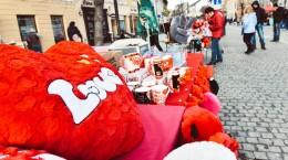 valentines day centru balcescu (14)