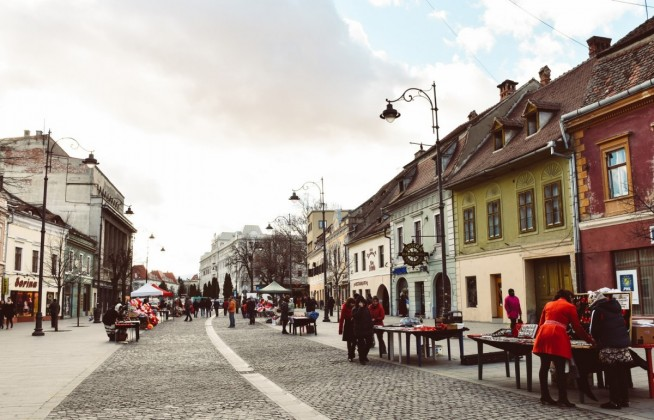 valentines day centru balcescu (9)