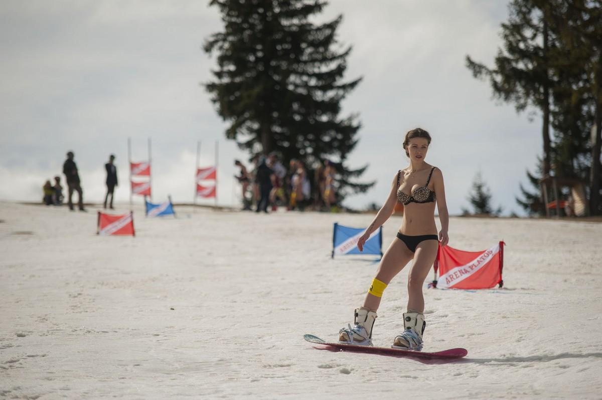 Bikini Race 2016_3