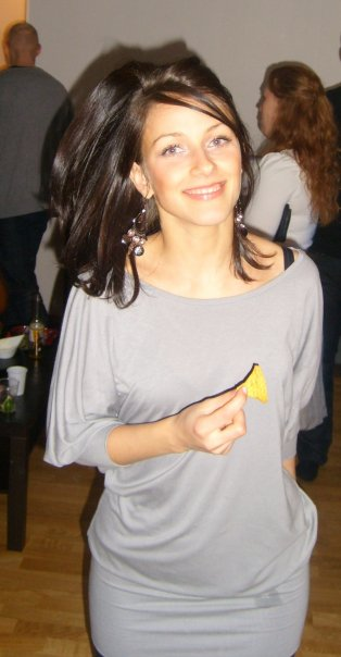 Cristina Roca (2)