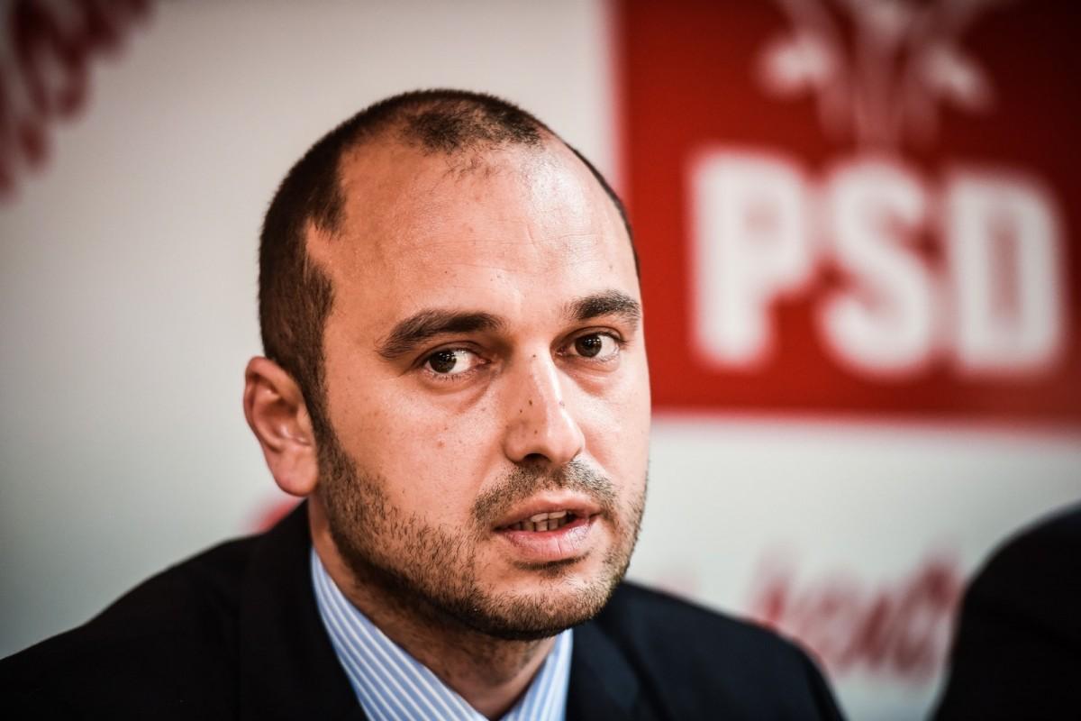 candidati PSD alegeri locale (14) (Copy)