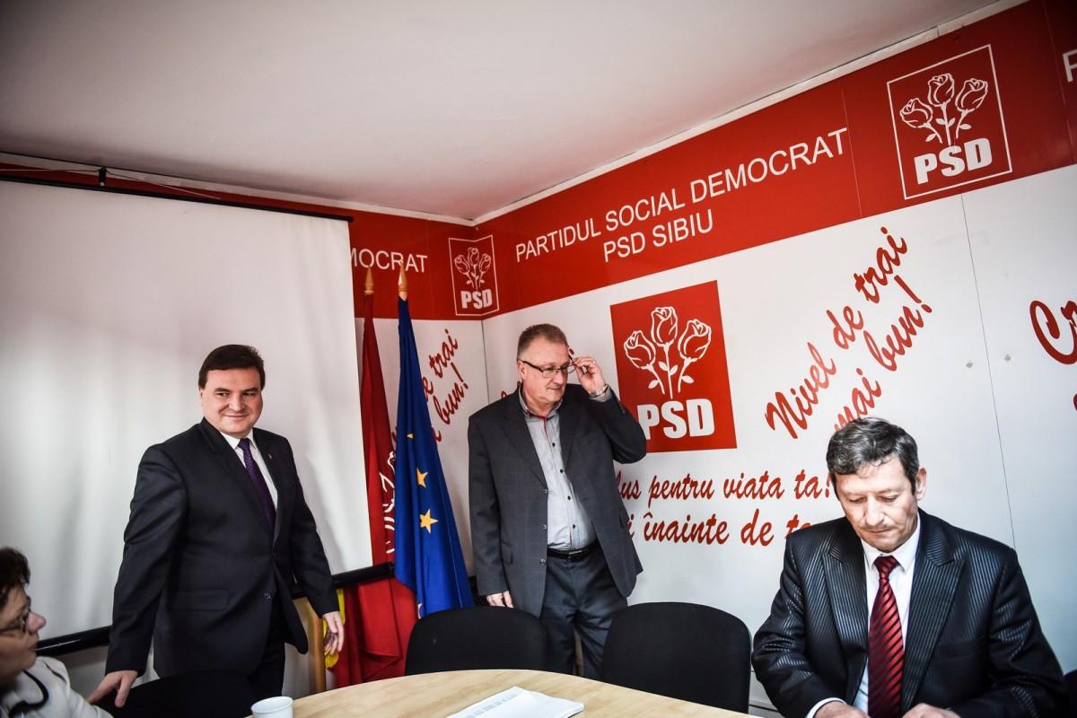 candidati PSD alegeri locale (2) (Copy)