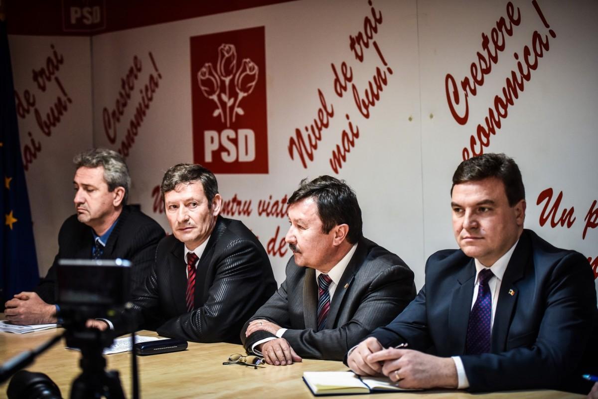 candidati PSD alegeri locale (26) (Copy)