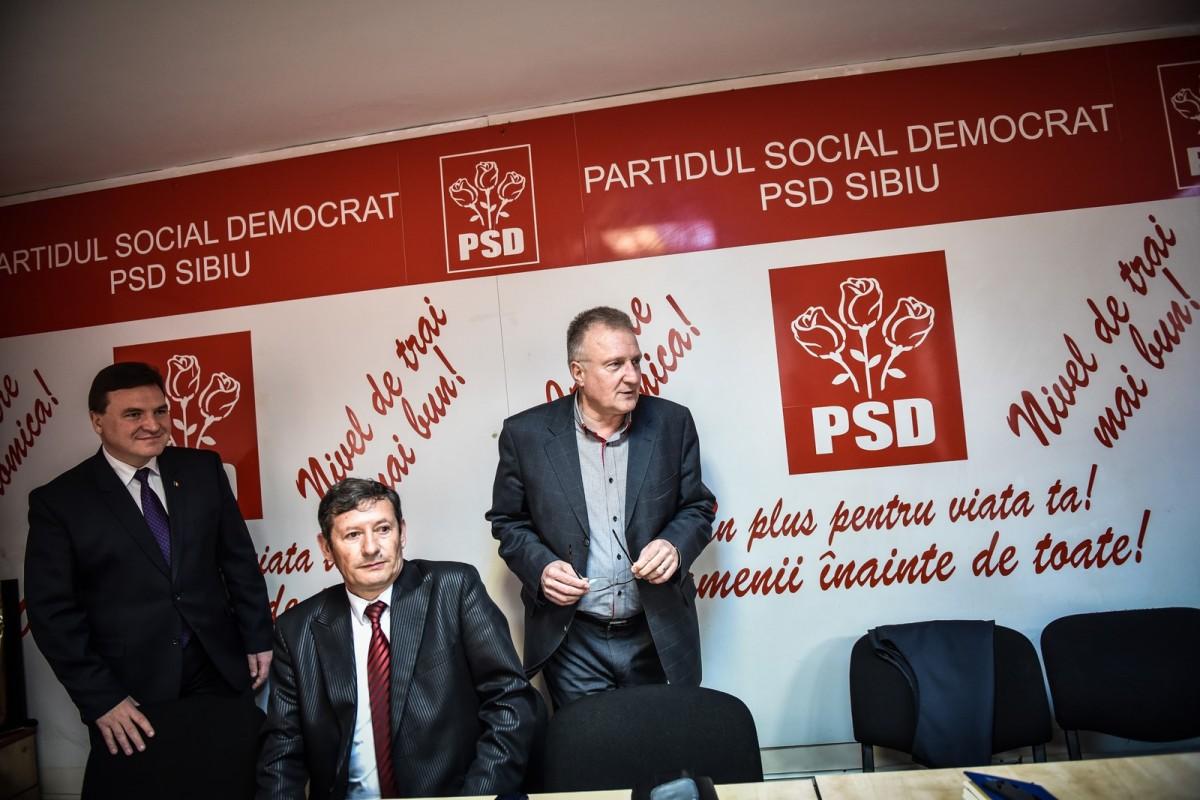 candidati PSD alegeri locale (3) (Copy)