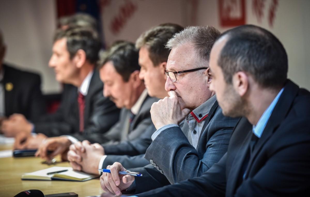 candidati PSD alegeri locale (33) (Copy)