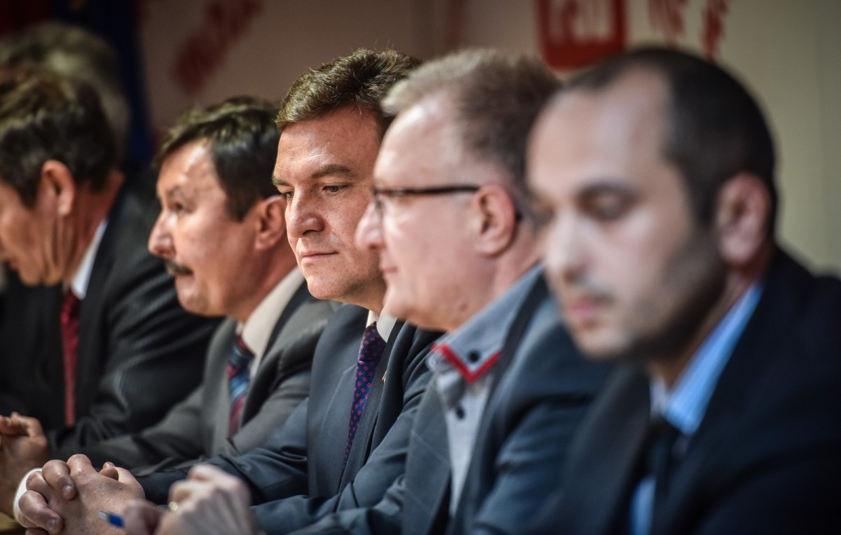 candidati PSD alegeri locale (35) (Copy)