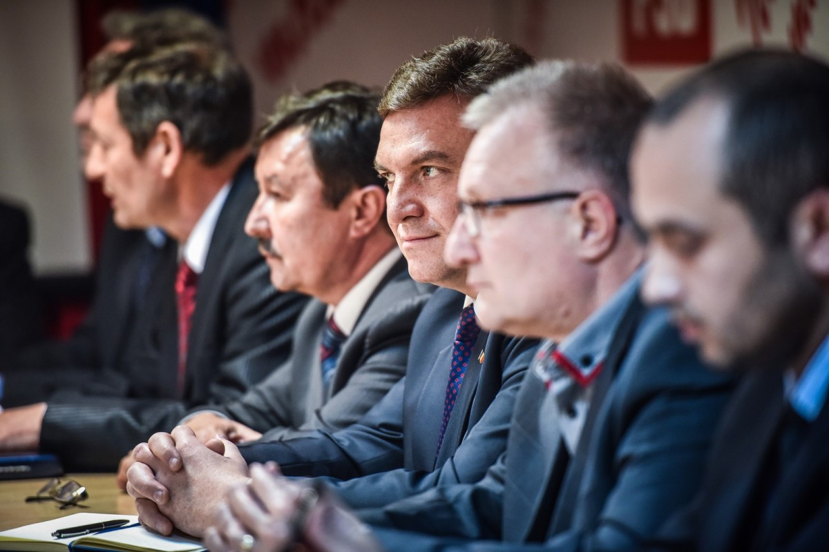 candidati PSD alegeri locale (37) (Copy)