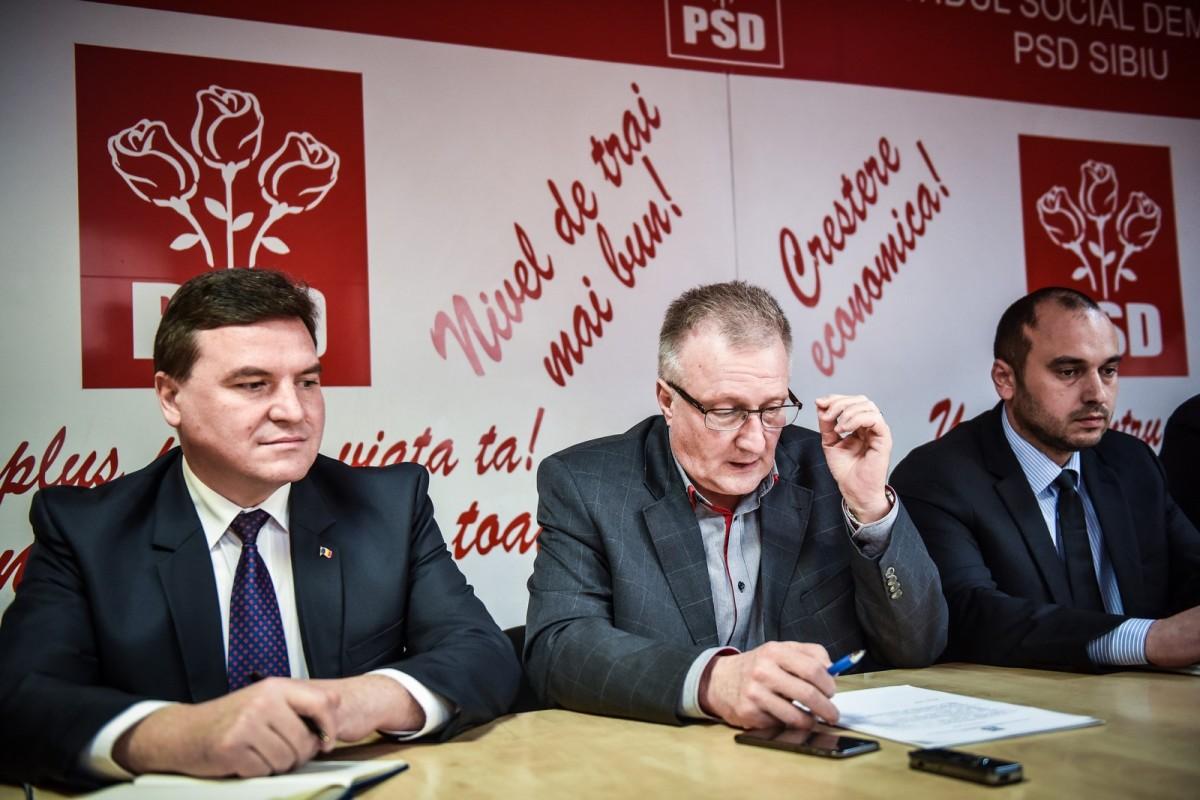 candidati PSD alegeri locale (4) (Copy)