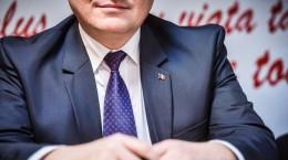 Sitterli candidati PSD alegeri locale (44) (Copy)