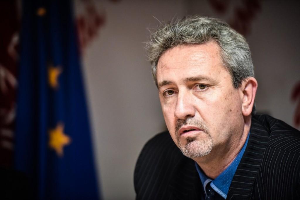 Predescu ocna sibiului candidati PSD alegeri locale (47) (Copy)