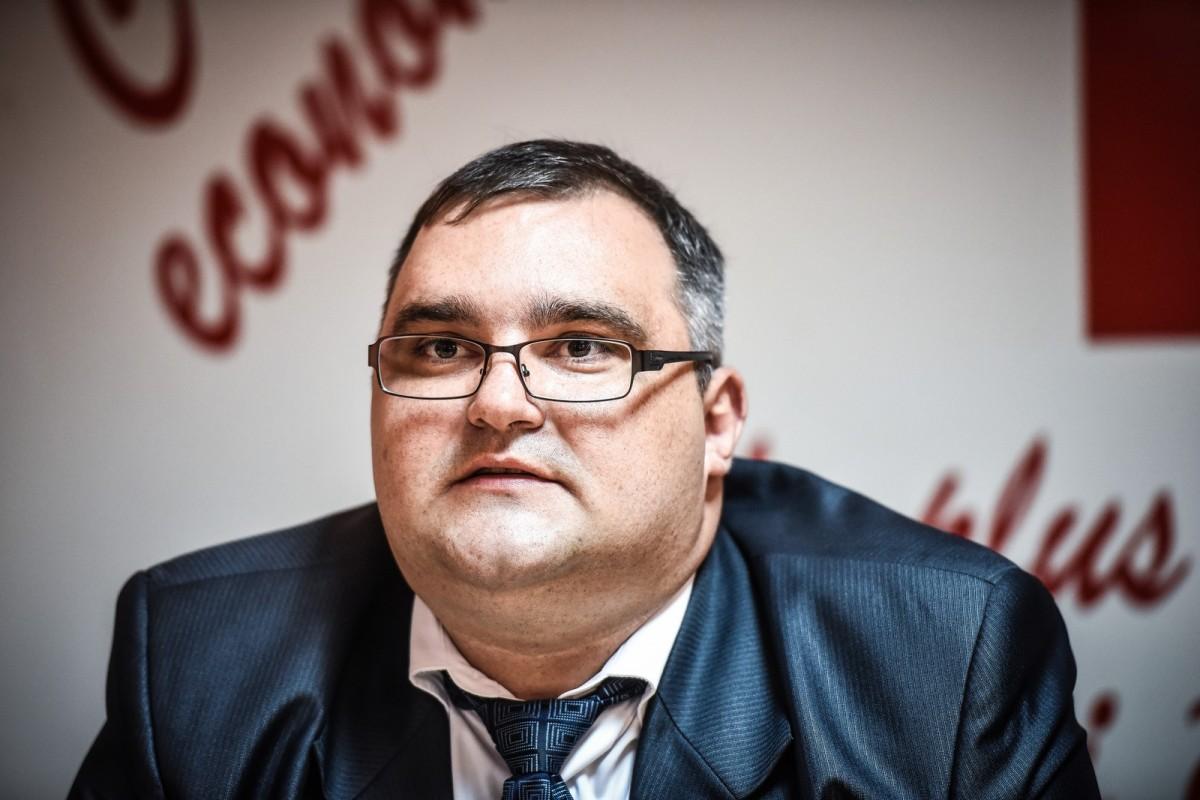 candidati PSD alegeri locale (49) (Copy)