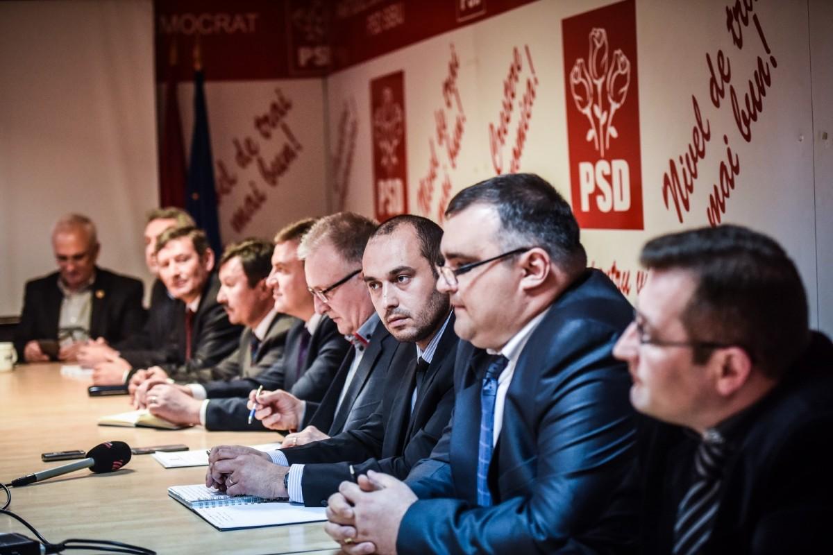 candidati PSD alegeri locale (51) (Copy)