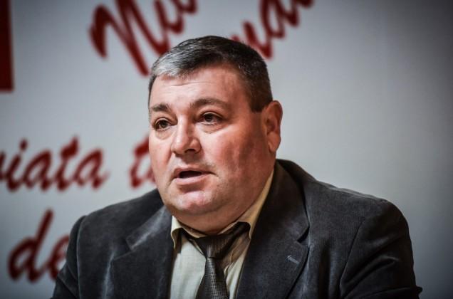 Nicolae petru basaraba talmaciu candidati PSD alegeri locale (52) (Copy)