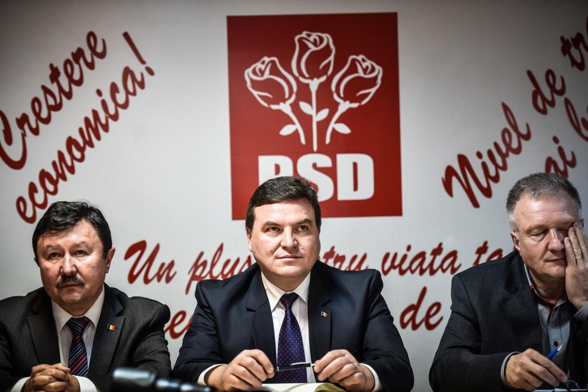 candidati PSD alegeri locale (54) (Copy)