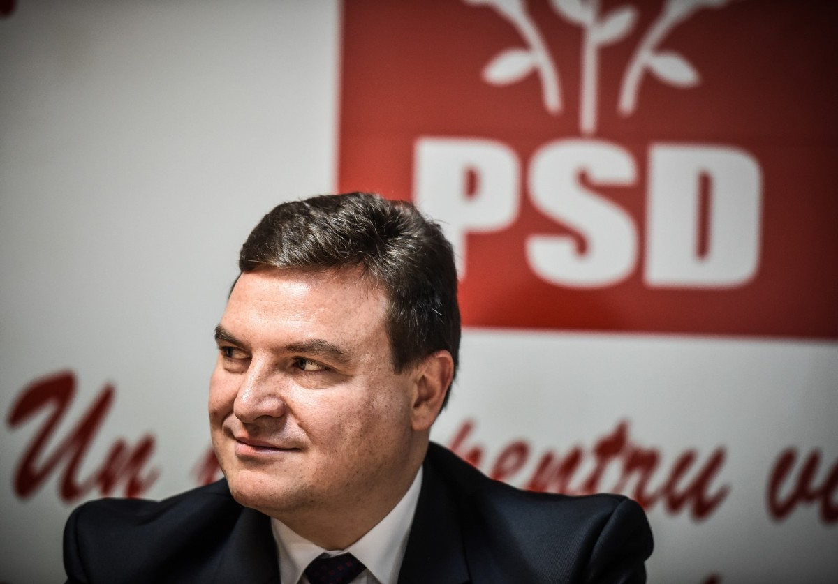 candidati PSD alegeri locale (55) (Copy)