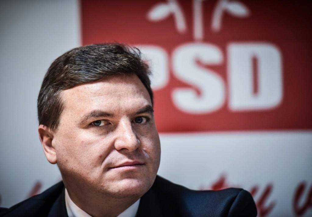 Sitterli candidati PSD alegeri locale (57) (Copy)
