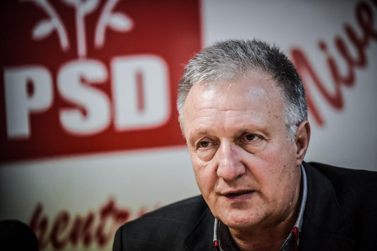 candidati PSD alegeri locale (61) (Copy)