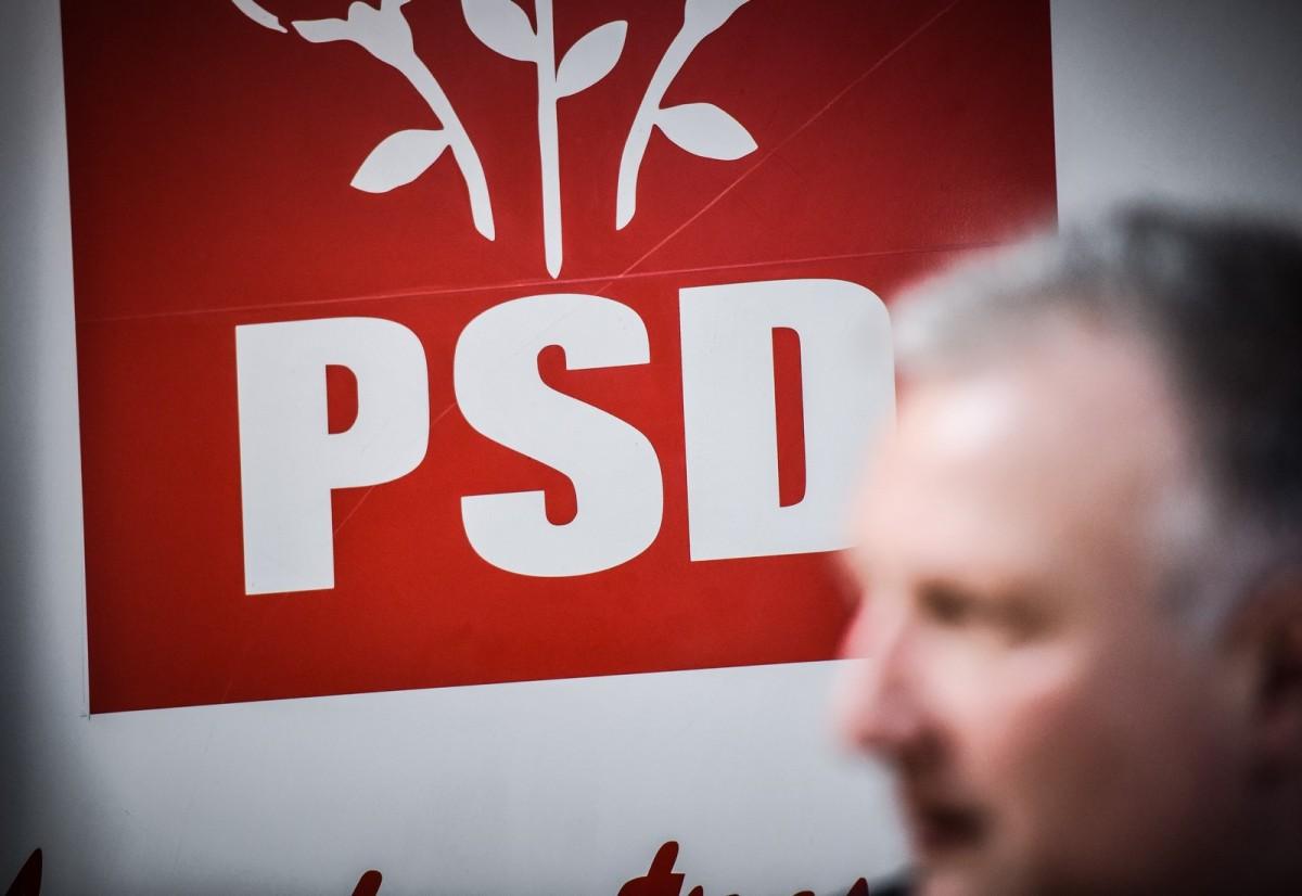 candidati PSD alegeri locale (63) (Copy)