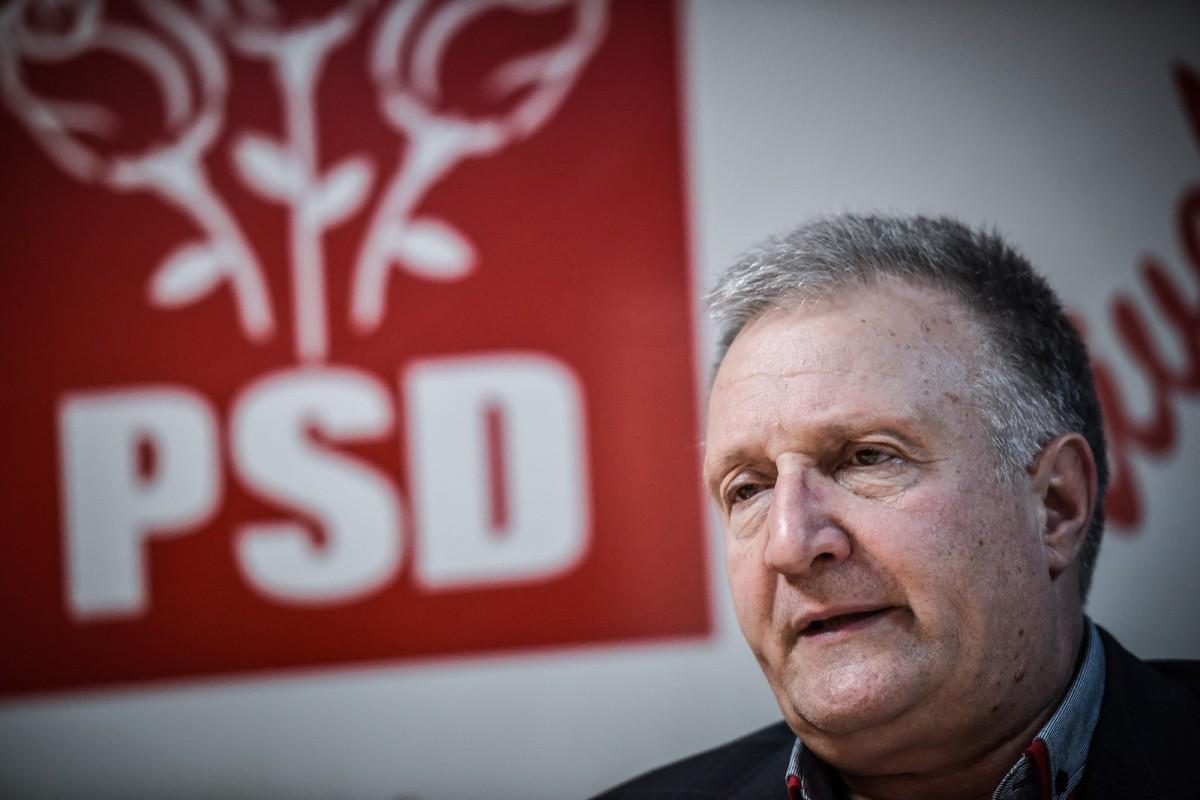 candidati PSD alegeri locale (67) (Copy)