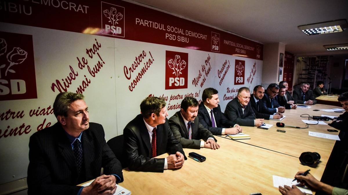 candidati PSD alegeri locale (70) (Copy)