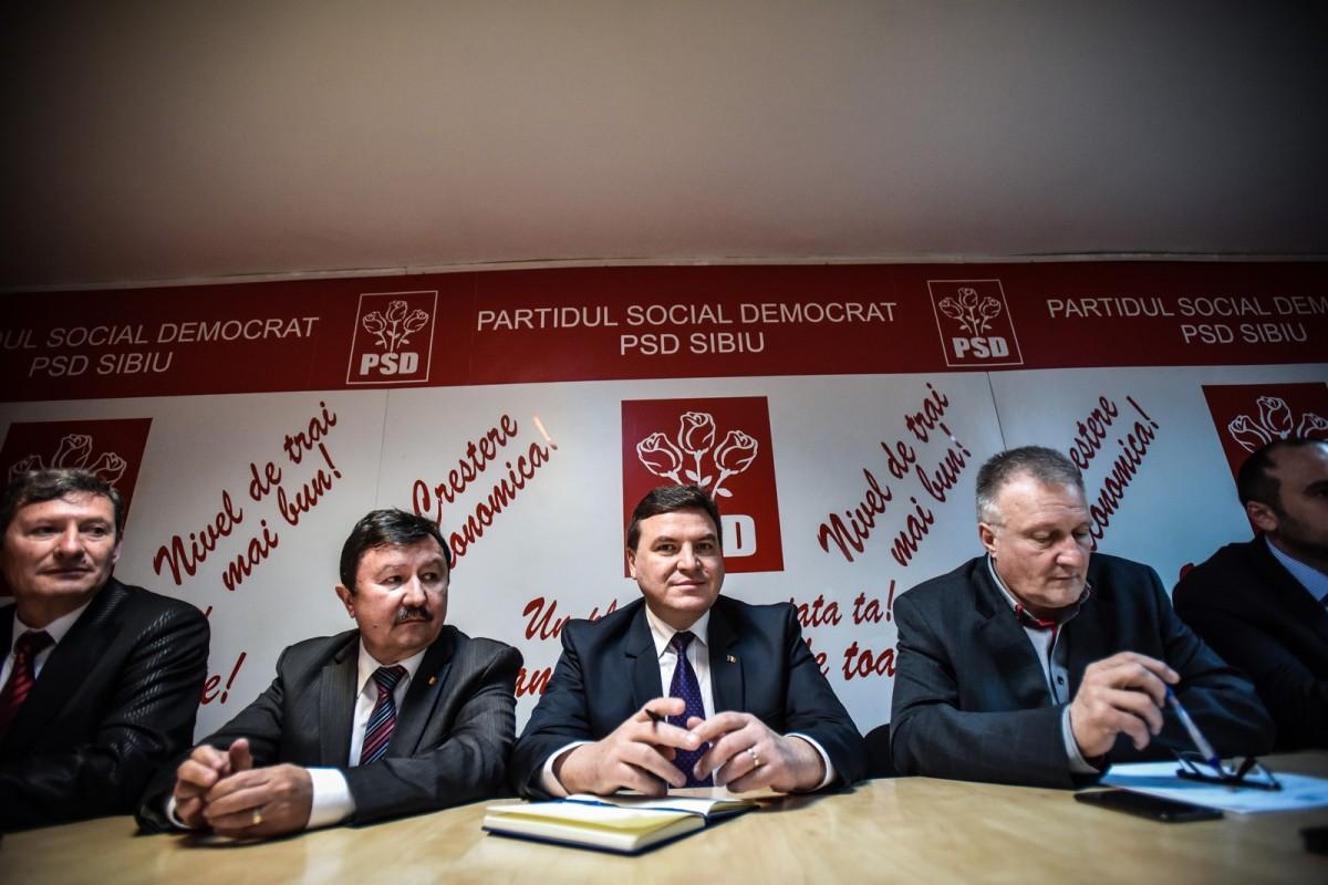 candidati PSD alegeri locale (71) (Copy)