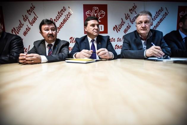 fraticiu, cindrea si sitterli candidati PSD alegeri locale (73) (Copy)