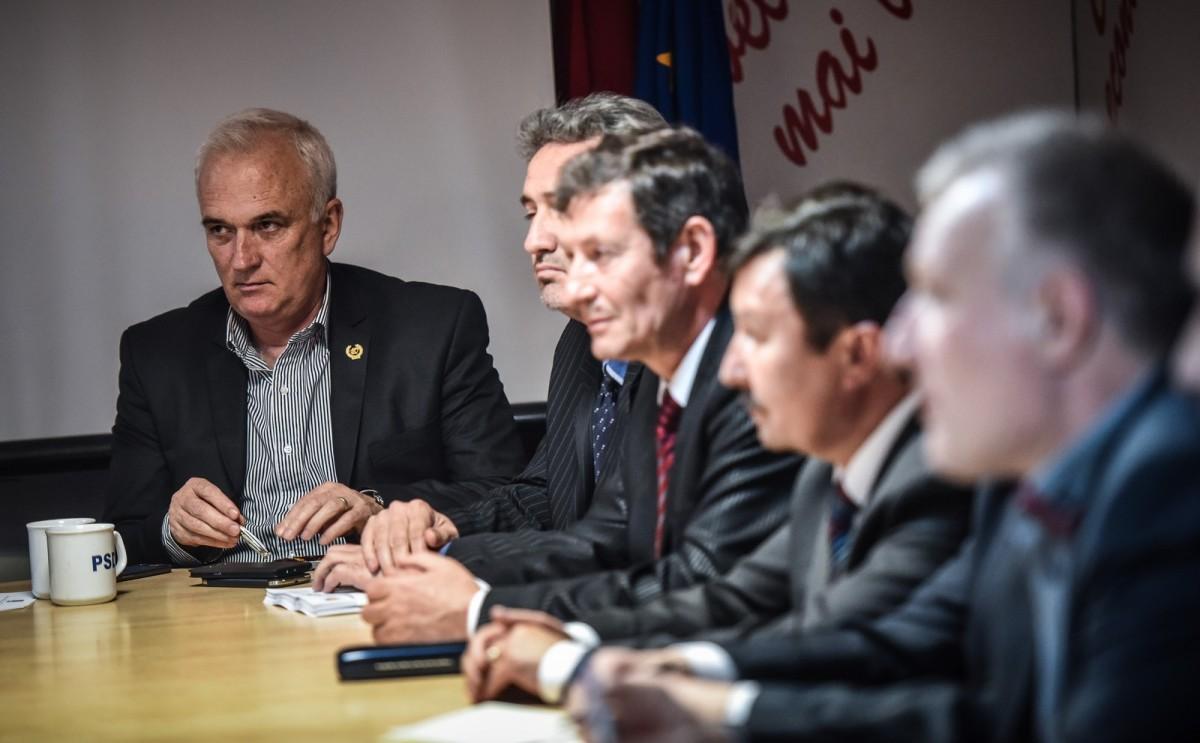 candidati PSD alegeri locale (77) (Copy)