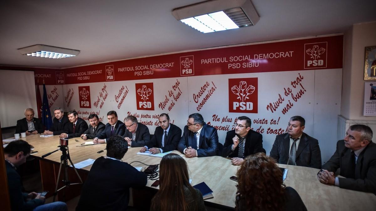 candidati PSD alegeri locale (9) (Copy)