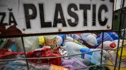 colectare selectiva gunoaie reciclare (5)