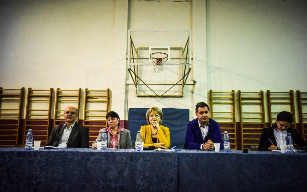 consultare publica dezbatere valea aurie fodor, bokor si popa (7) (Copy)