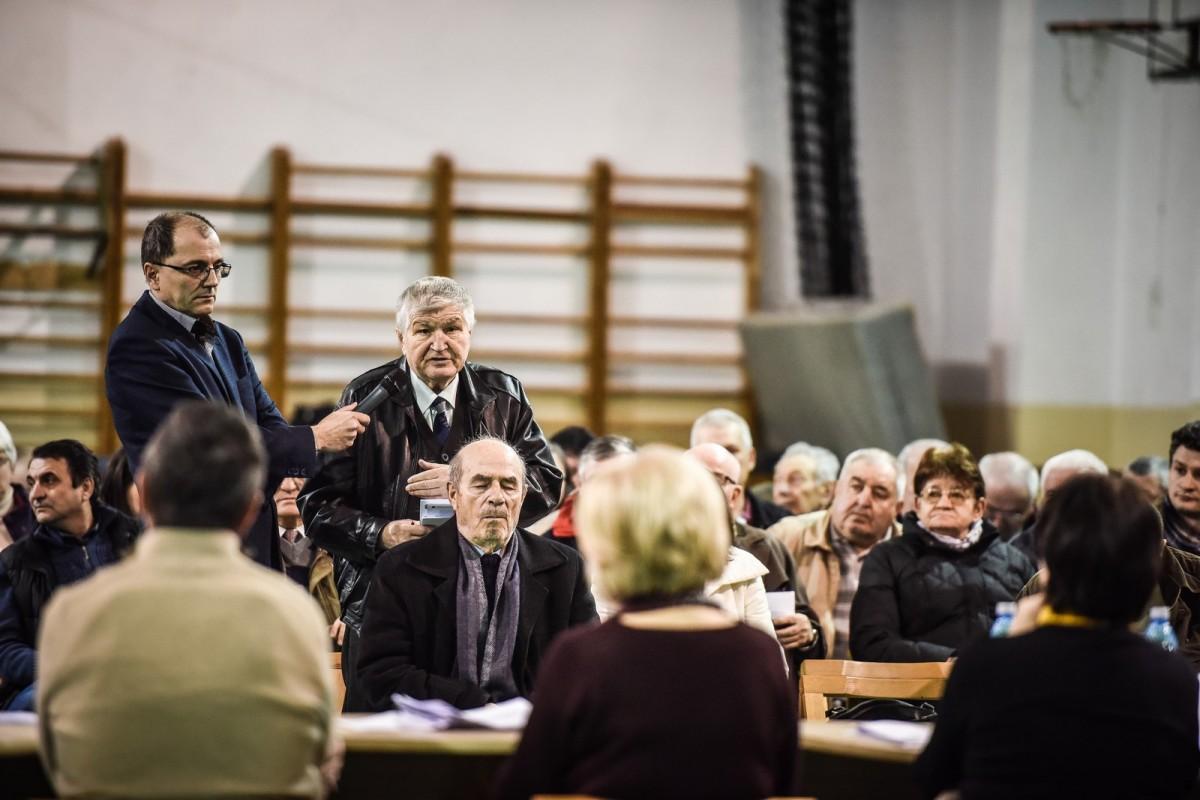 consultare publica strand dezbatere (10) (Copy)