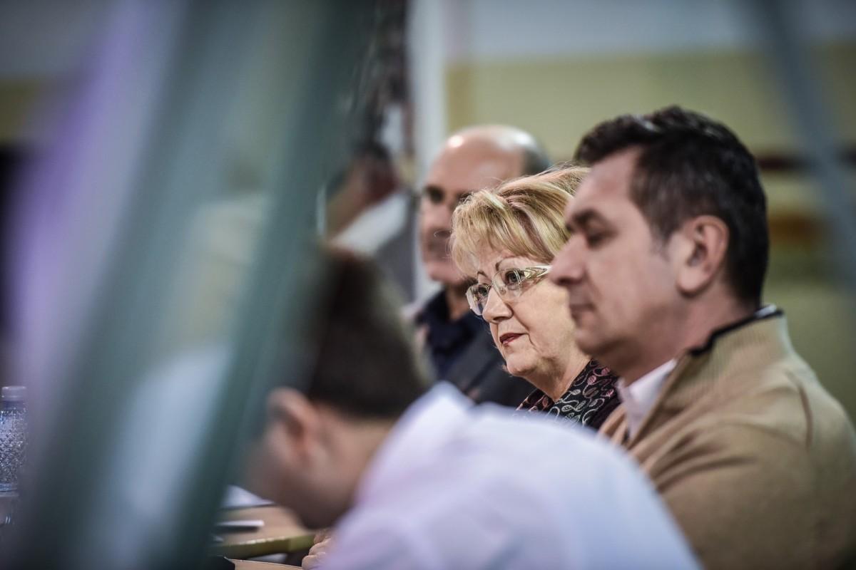 consultare publica strand dezbatere (17) (Copy)