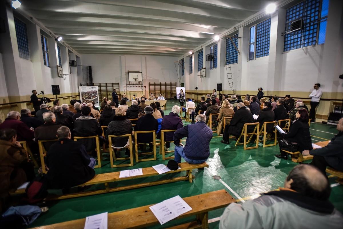 consultare publica strand dezbatere (18) (Copy)