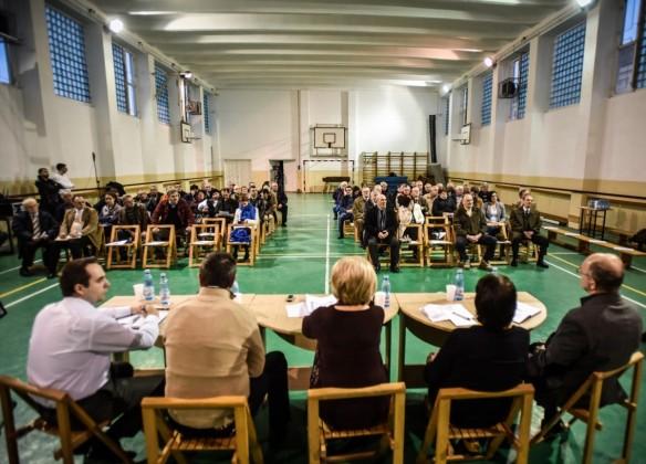 consultare publica strand dezbatere (8) (Copy)