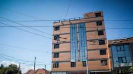hotel libra (1) (Copy)