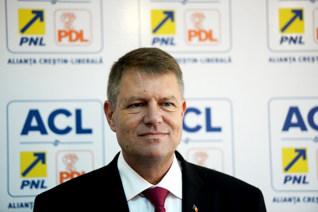 iohannis ACL (5) (Copy)