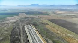 pista-aeroportului-de-la-brasov