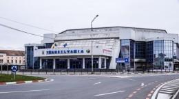 sala-transilvania