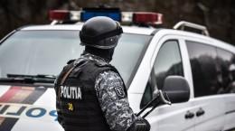 politie interventie mascati  ziua politiei (35)