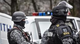 politie interventie mascati ziua politiei (4)