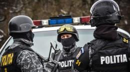 politie interventie mascati arma ziua politiei (48)