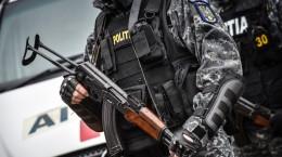 politie interventie mascati arma ziua politiei (49)